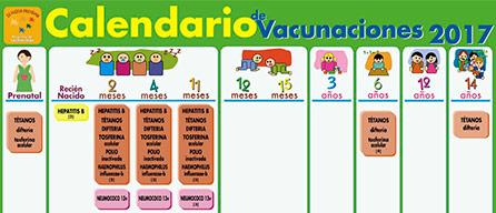 calendario-vacunacion