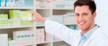 consejos de tu farmaceútico