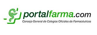portalfarma
