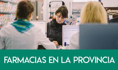 farmacias-provincia