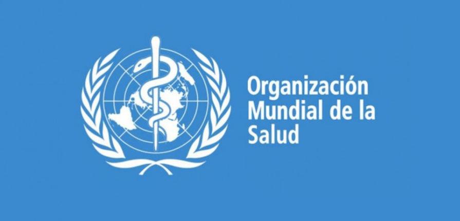 La Organización Mundial de la Salud destaca el papel de los farmacéuticos  comunitarios en la crisis del Covid-19 | COF León